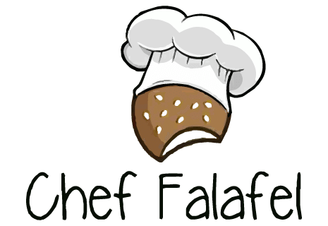 CHEF FALAFEL