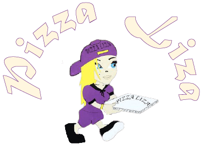 Pizza Liza